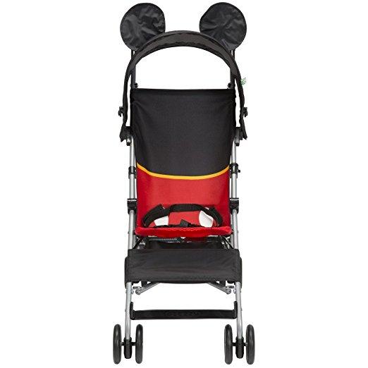 Best Cheap Strollers Buyer S Guide Umbrella Stroller Com