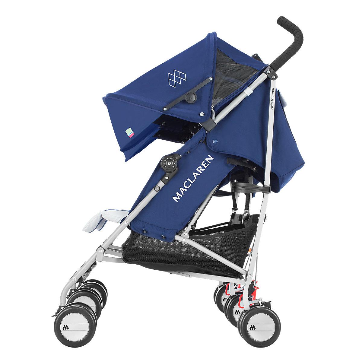 PROS Lightweight ...  sc 1 st  Umbrella-Stroller.com & Strollers For Twins - Buyeru0027s Guide - Umbrella-Stroller.com